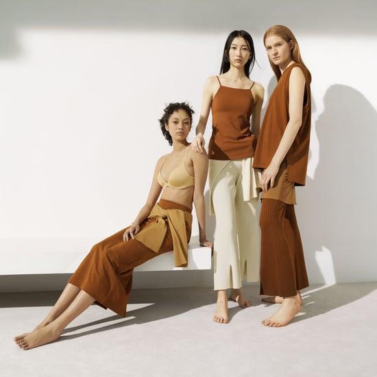 Shop the Mame Kurogouchi Uniqlo Collection 2021