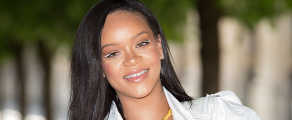 Does Fenty Beauty Have White Eyeliner?