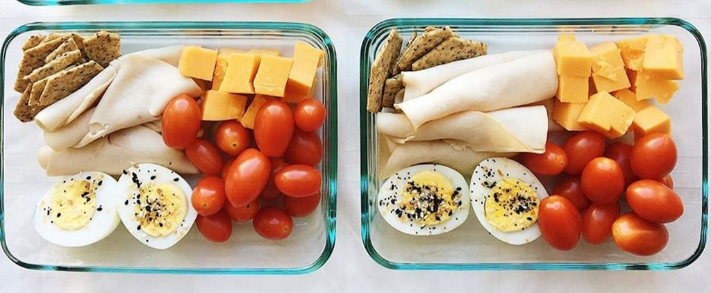 Cheap Meal Prep Ideas