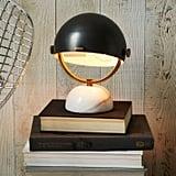 Clint Mini Task Lamp ($99)
