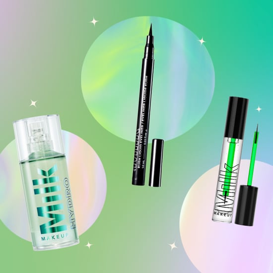 Milk Makeup Beauty Gift Guide at Sephora