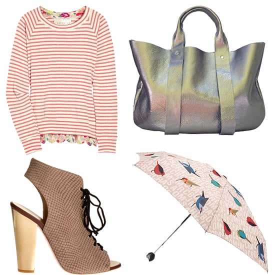 You Can't Resist Our April Must Haves
