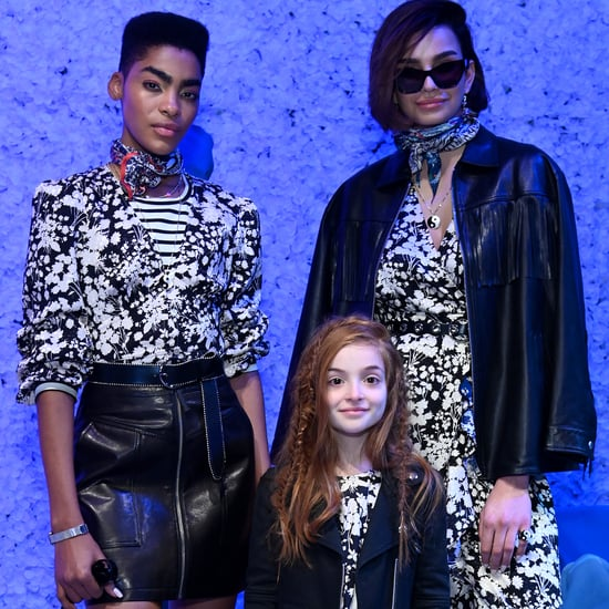 Rebecca Minkoff Launches a Kids Collection For Spring 2020