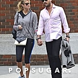 Kate Upton and Maksim Chmerkovskiy Dating 2013 | Pictures