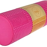 Maji Sports Honey-Comb Foam Roller