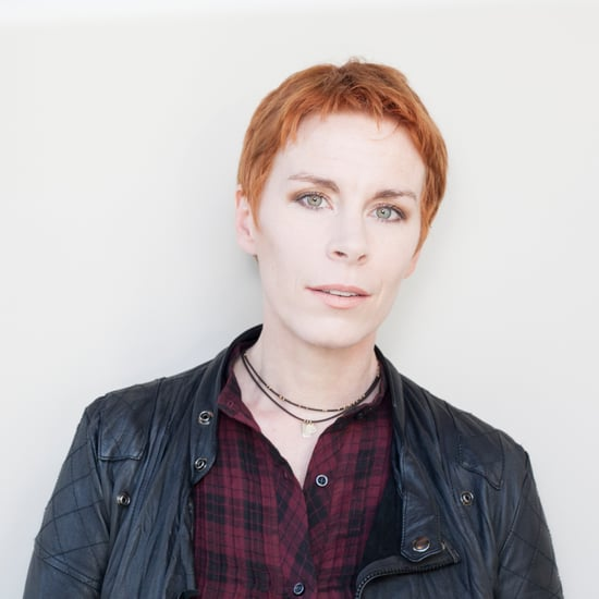 Tana French Interview About The Trespasser