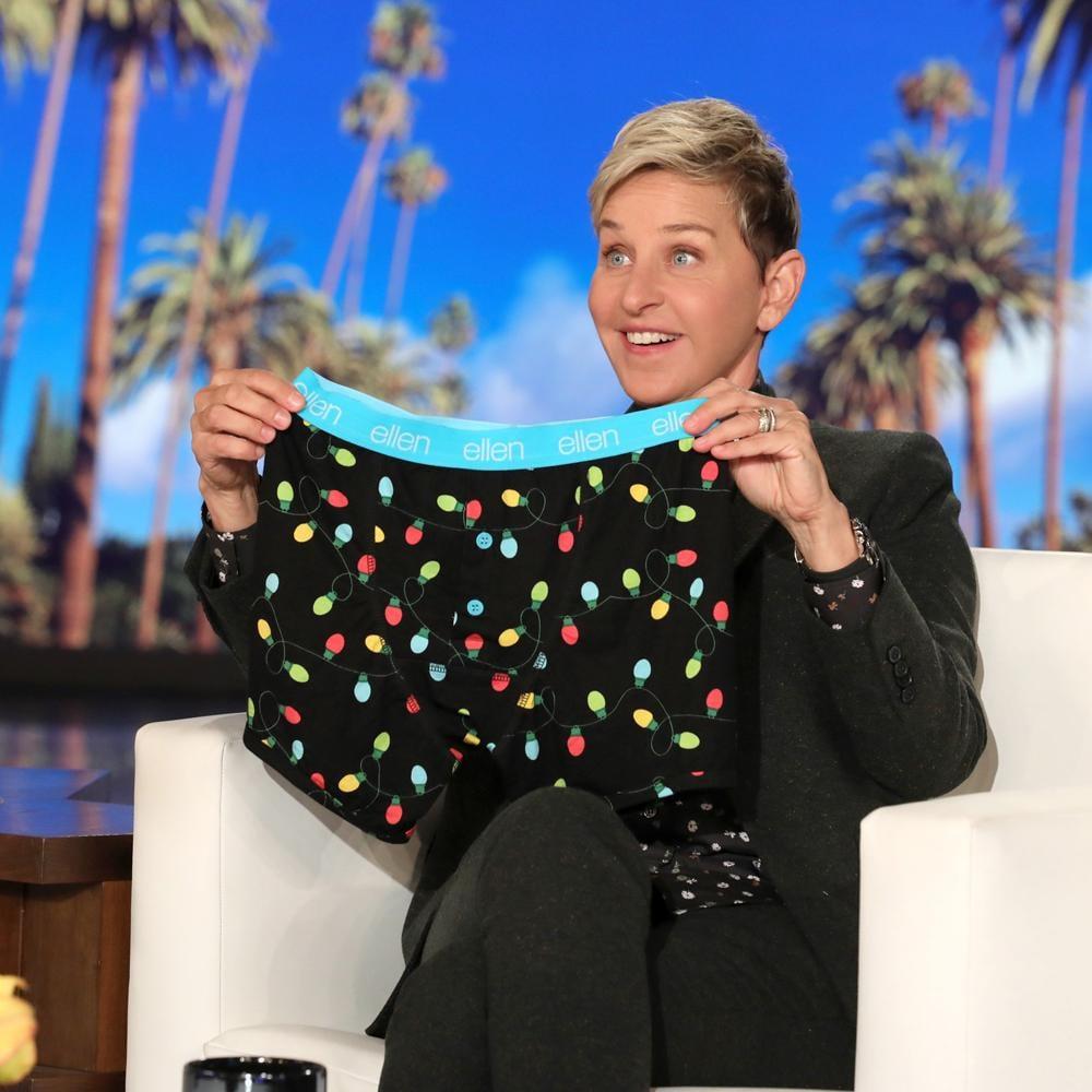 Rachel Ellen Over The Rainbow Secret Diary | Temptation Gifts