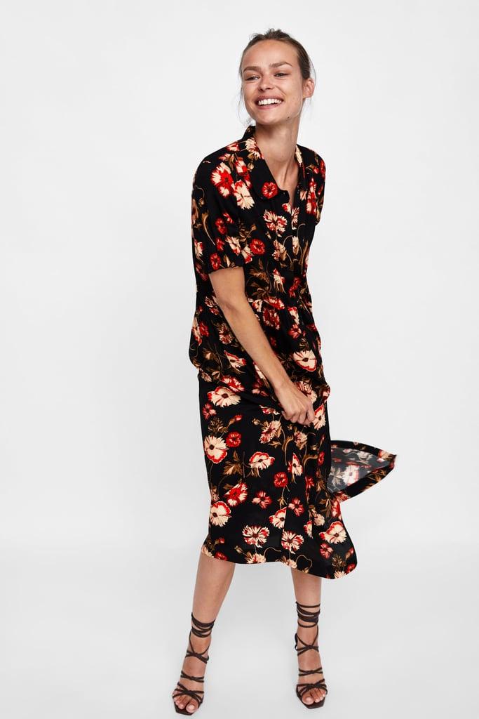 8316b83f How to Dress Like Rachel Green From Friends   POPSUGAR Fashion