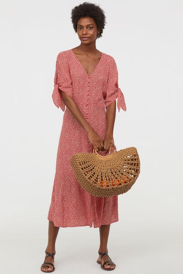 9273d8ea4af Gorgeous Spring Dresses - Gomes Weine AG
