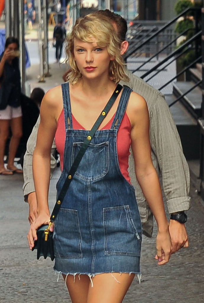 Taylor swift dating home and away