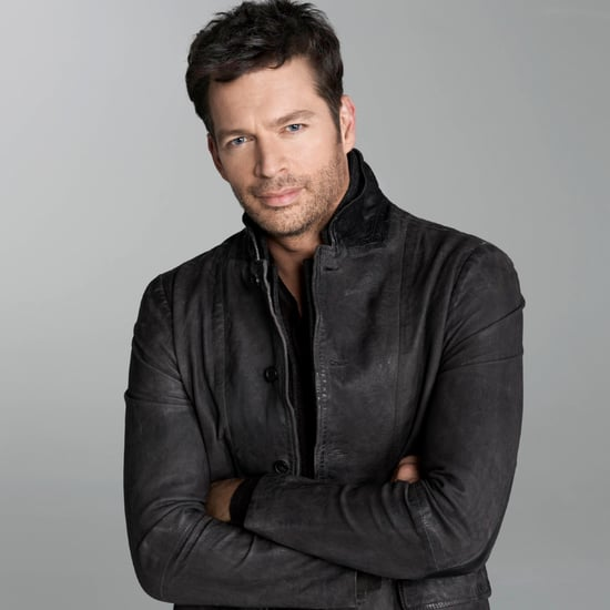 Harry Connick Jr. Interview For American Idol
