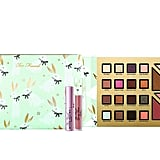 Beauty Daydreamer Makeup Collection Set