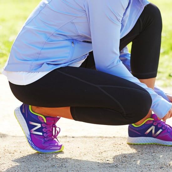 Stop Saying Exercise Can Cure Depression