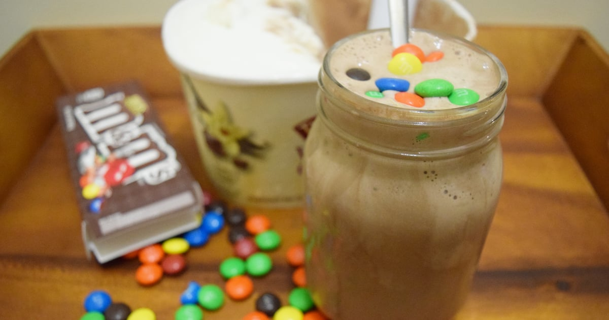 It's Unbelievably Easy to Make a DQ Blizzard at Home — Here's How