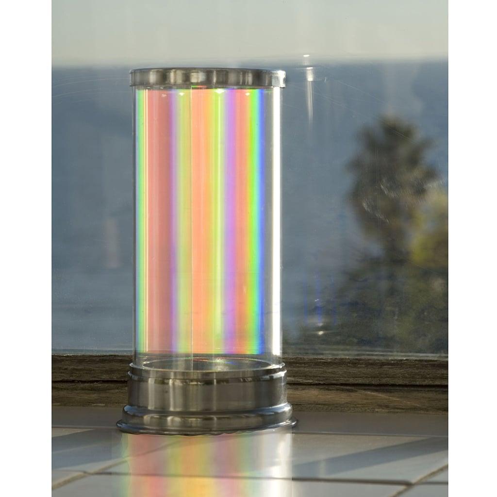 Prism Light ($30)
