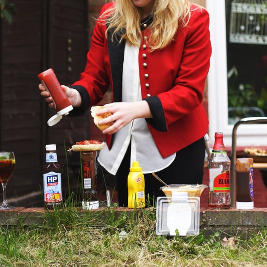 Is Ketchup Bad For You?