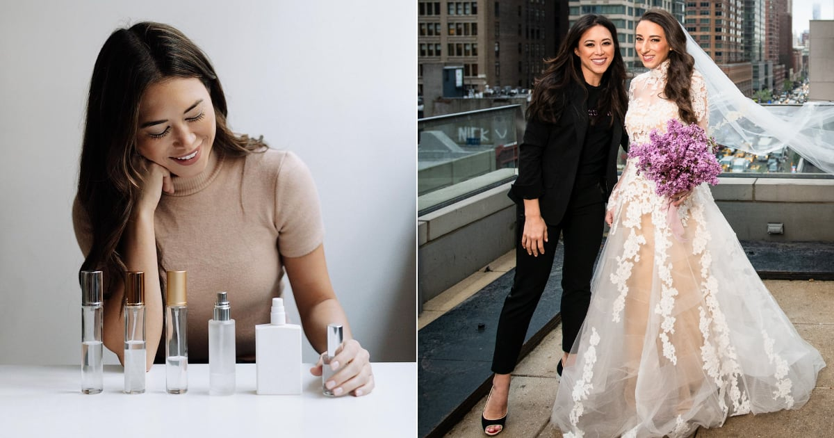 Brittany Lo Brings Inclusivity and Self-Love to the Bridal Industry With Her 2 Beauty Brands.jpg