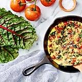 Make It an Omelette
