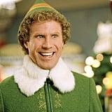 Buddy, Elf
