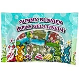 Gummy Bunnies