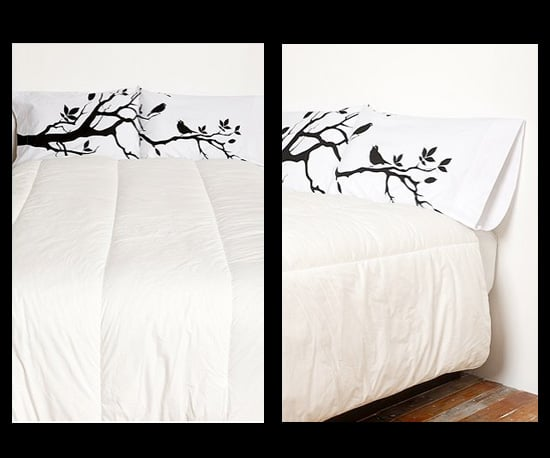 Pillow Cases ($28)