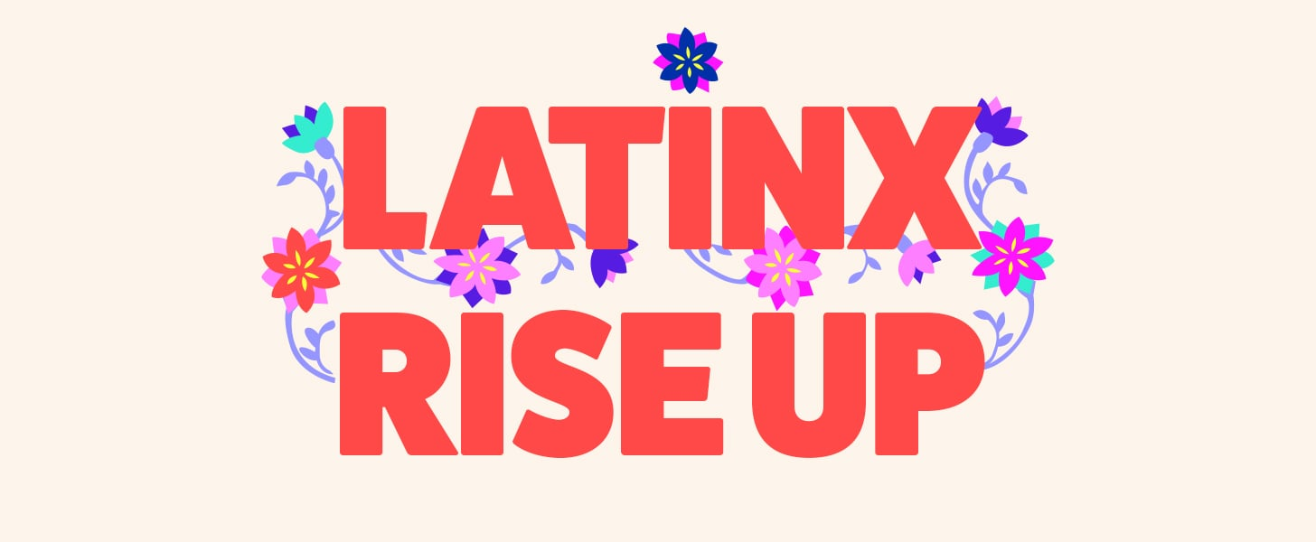 Celebrating Hispanic and Latinx Heritage Month