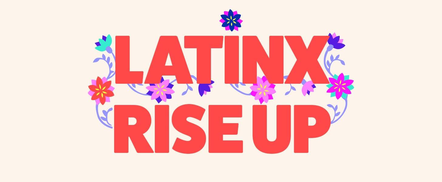 Celebrating Hispanic and Latinx Heritage Month