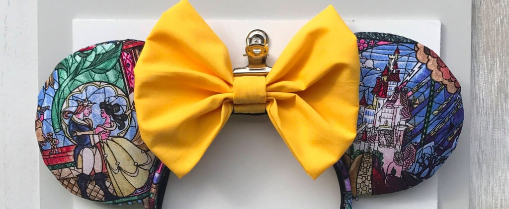 12 Unique Mickey Ears For Every Type of Disney Fan