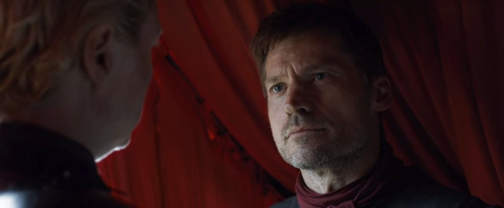 The Next Episode of Game of Thrones Looks Like the Season's Best Yet