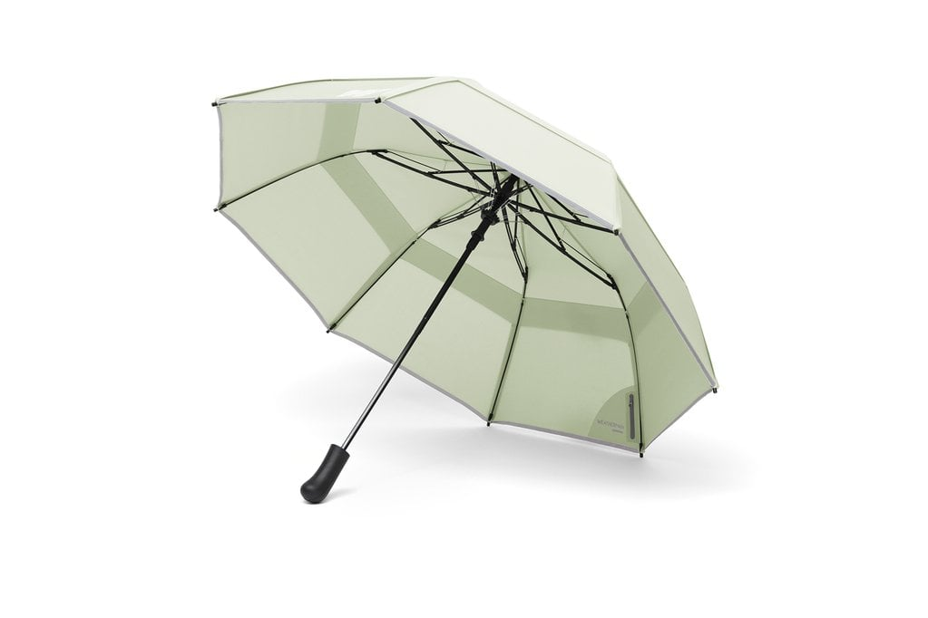 Weatherman Smart Umbrella
