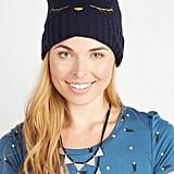 Cat Nap Hat