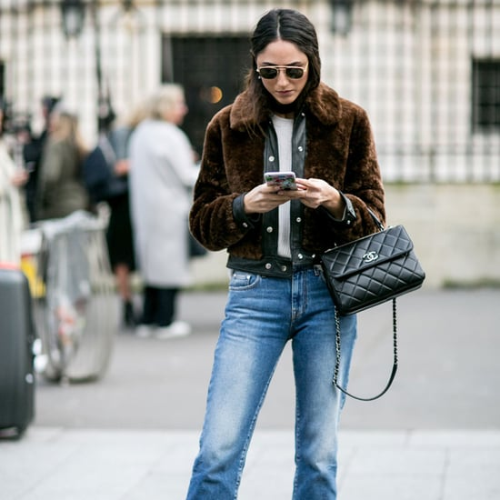 Can You Wear Jeans to Work?