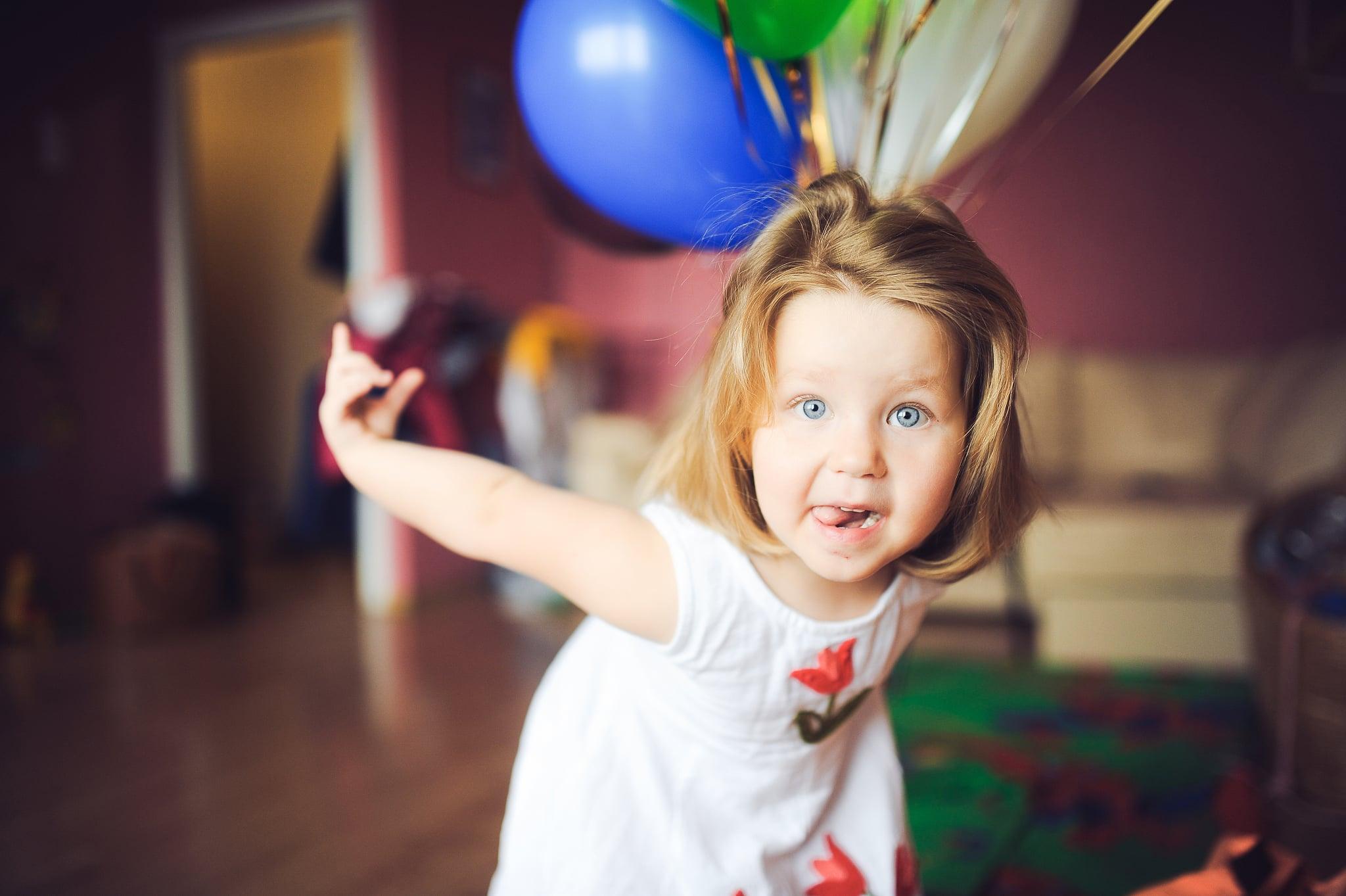 Over the top birthday parties popsugar moms stopboris Images