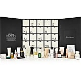 Net-A-Porter Beauty 25 Days of Beauty Advent Calendar