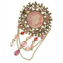 Fab Finds of The Week: All About the Jewels
