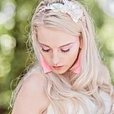 Unicorn Wedding Shoot