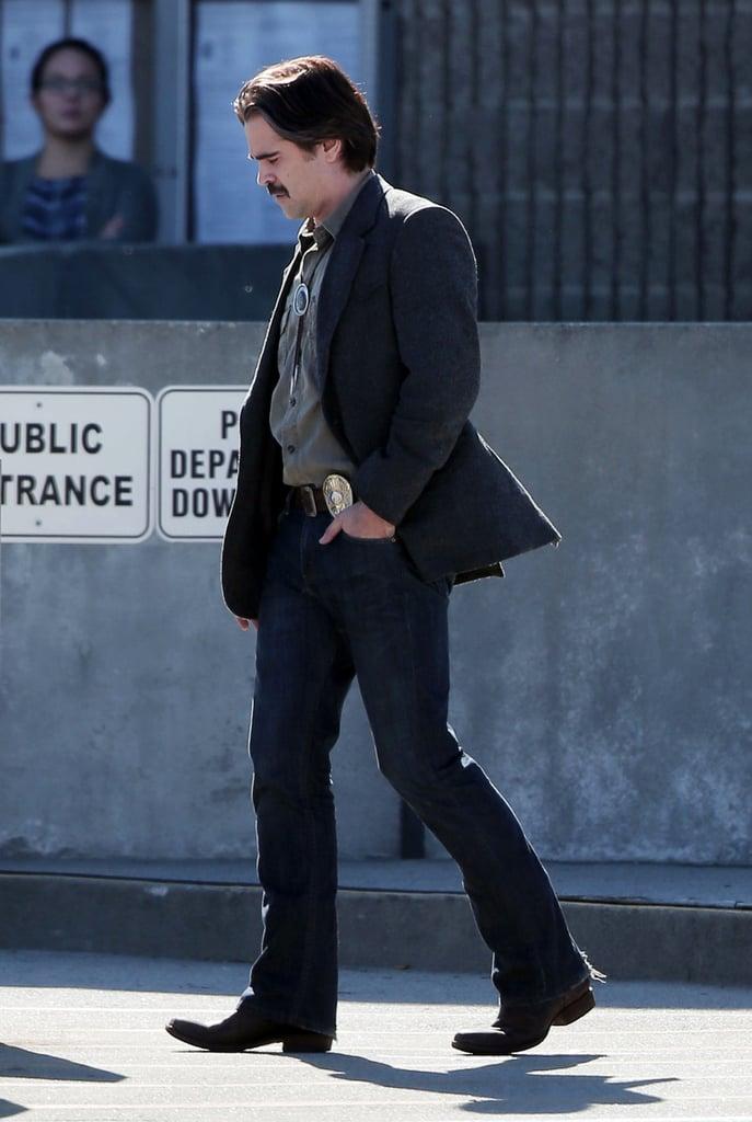 ¿Qué famosos pensais que llevan alzas / elevator boots? Actor-playing-detective-Ray-Velcoro