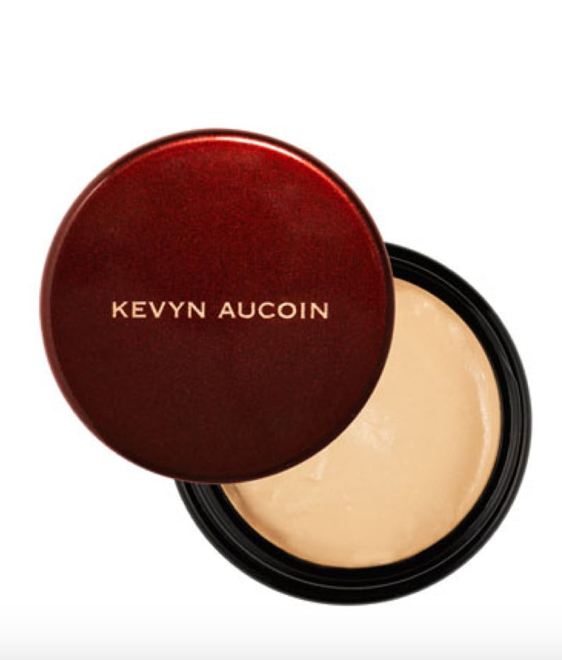 Kevyn Aucoin's The Sensual Skin Enhancer