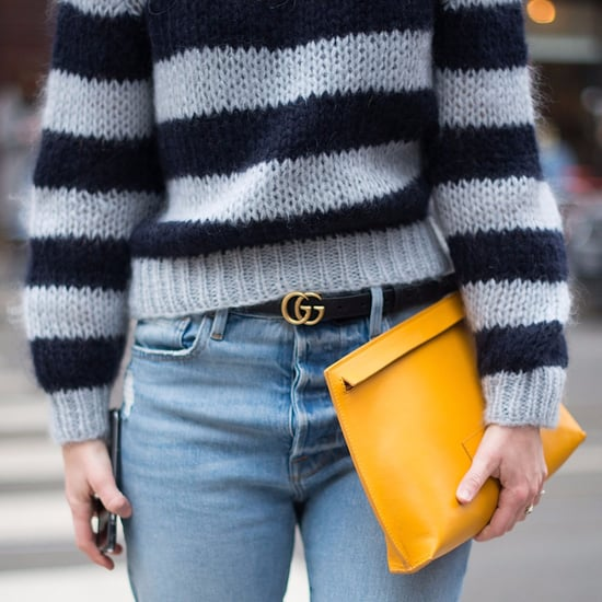 The Best Sweaters For Women to Shop Online in 2019