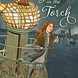 The Girl in the Torch (9+)