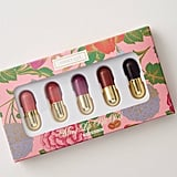 Winky Lux Mini Lip Pill Gift Set