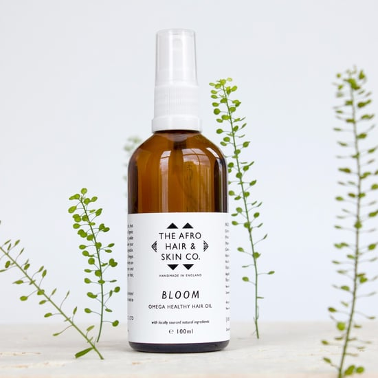 Natural Beauty Products From Women of Color
