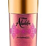 MAC Aladdin Pigment in Rose