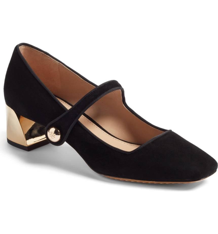 Rachel Green S Shoes In Friends Popsugar Fashion