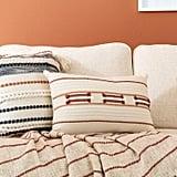 Margot Spice Pillow