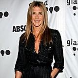 8. Jennifer Aniston