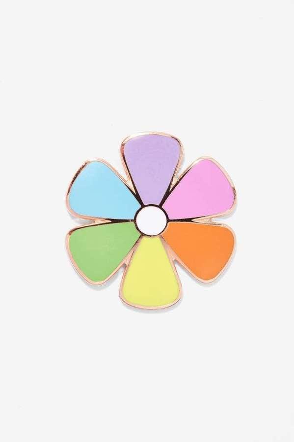 For Rainbow-Lovers