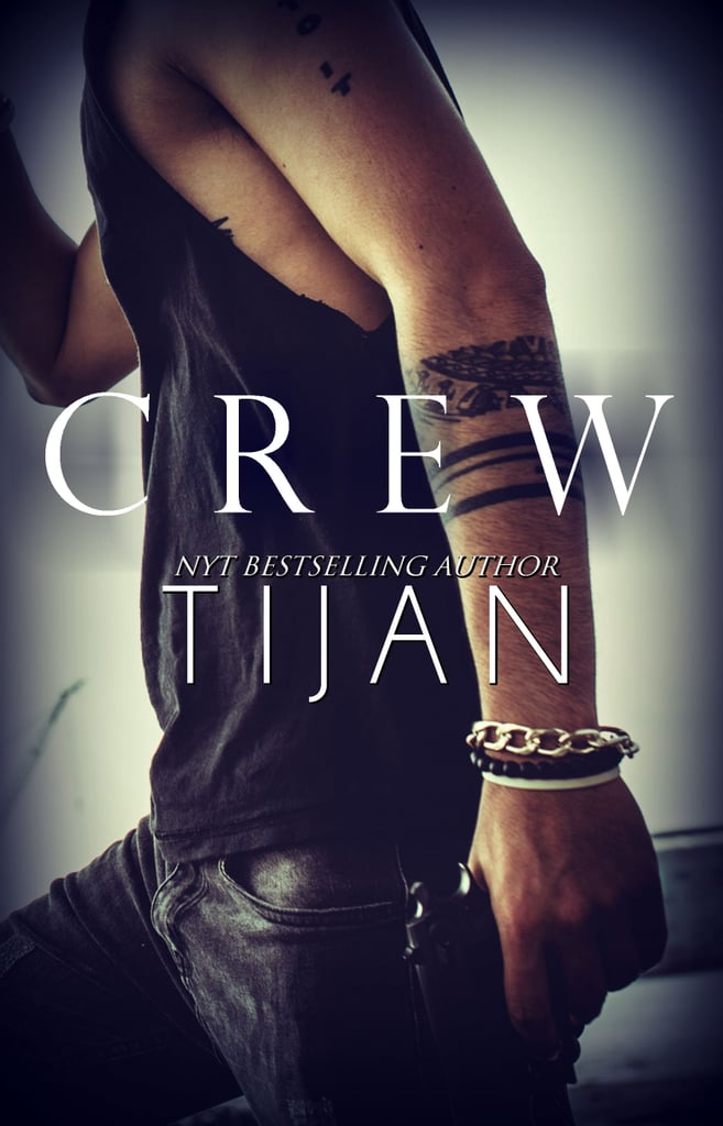 Crew, Out Aug. 27