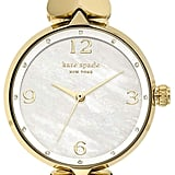 Kate Spade Dress Watch