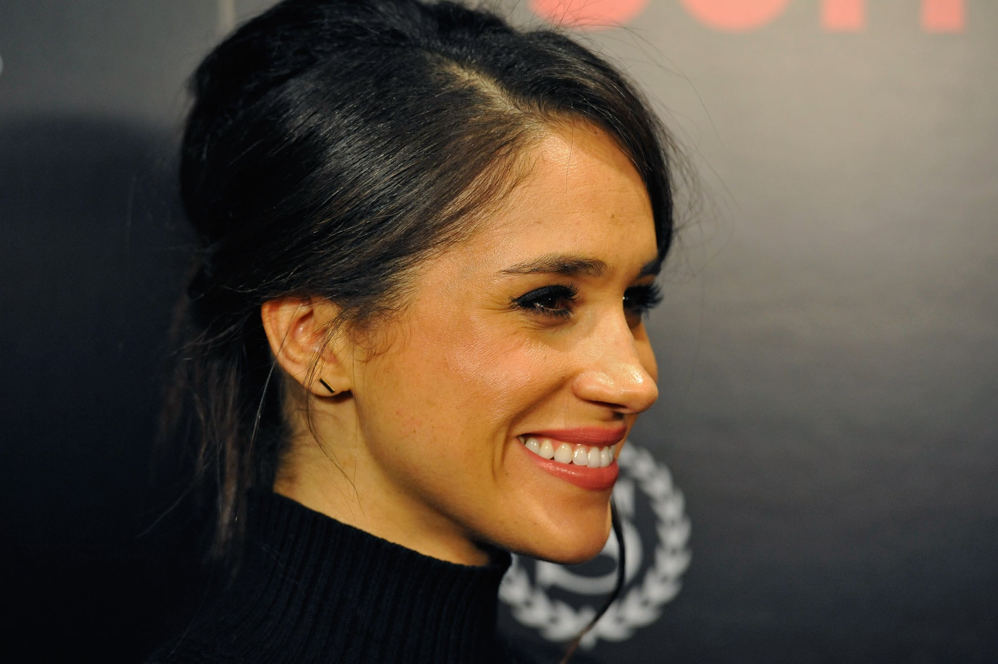 The Weirdly Empowering Reason People Are Getting Nose Jobs to Look Like Meghan Markle images 0